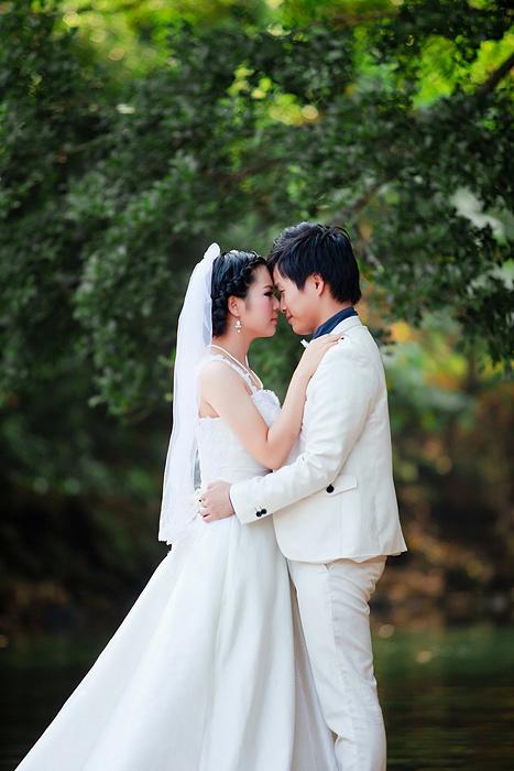扬州米兰婚纱摄影_幸福的爱 婚纱摄影 扬州米兰摄影产品分类